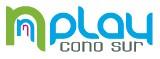 NPLAY logo