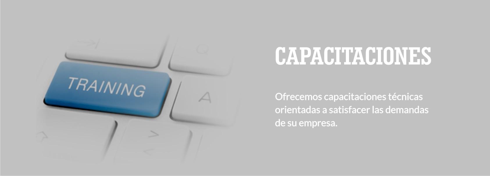 Flier-Cap