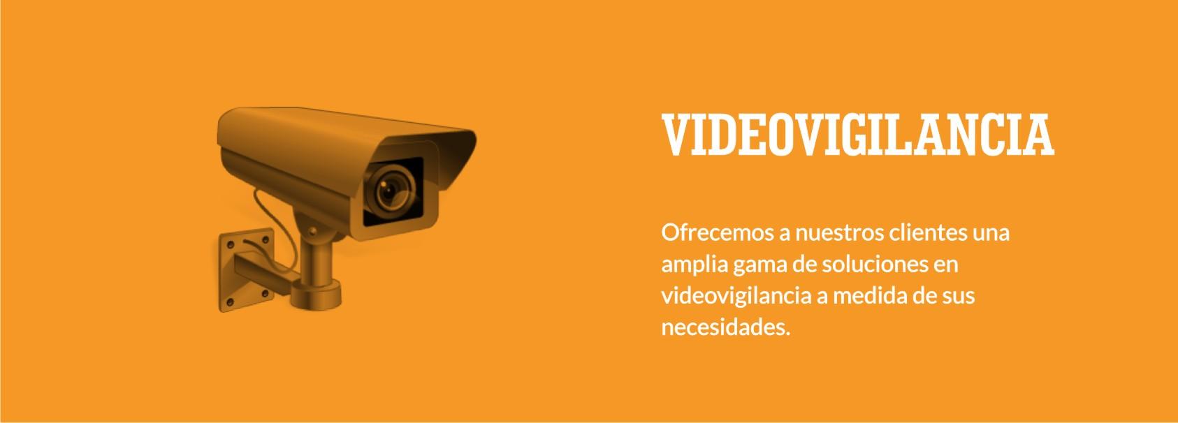 Flier-video